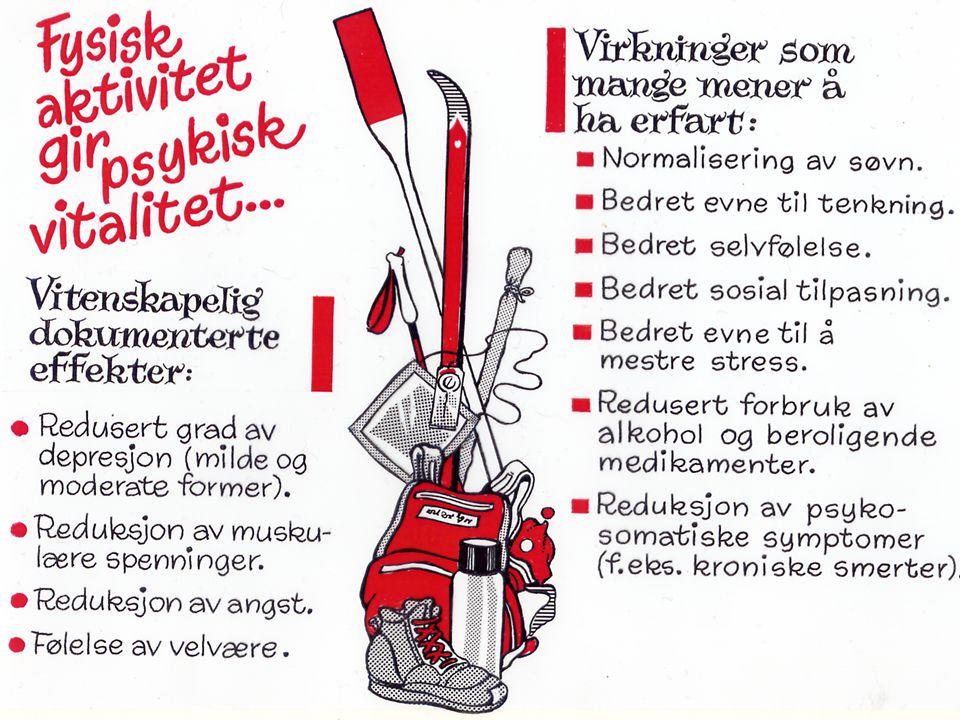 Harald Munkvold HELSE- FØRDE3