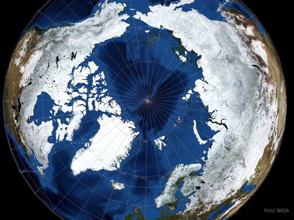 Hele regionen er preget av optimisme Alf E Jakobsen, ordfører Hammerfest