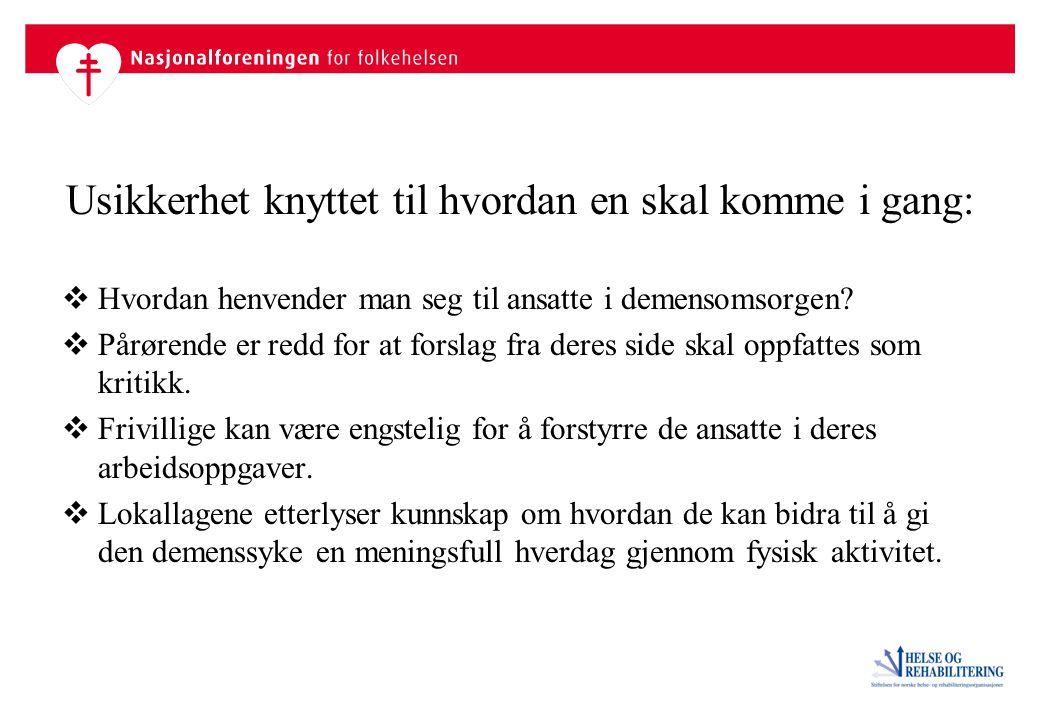 Store potensialer for å kunne gjennomføre: Hordaland: 70 lokallag, representert i 24 av fylkets 34 kommuner Sogn og Fjordane: 28 lokallag, representert i 17 av 26 kommuner
