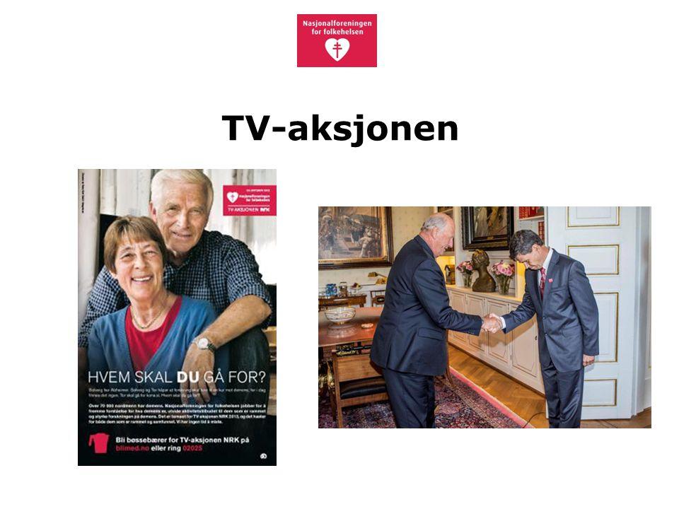 TV-aksjonen