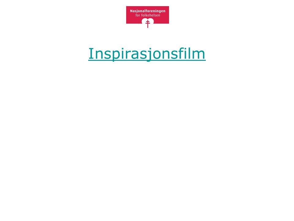 Inspirasjonsfilm