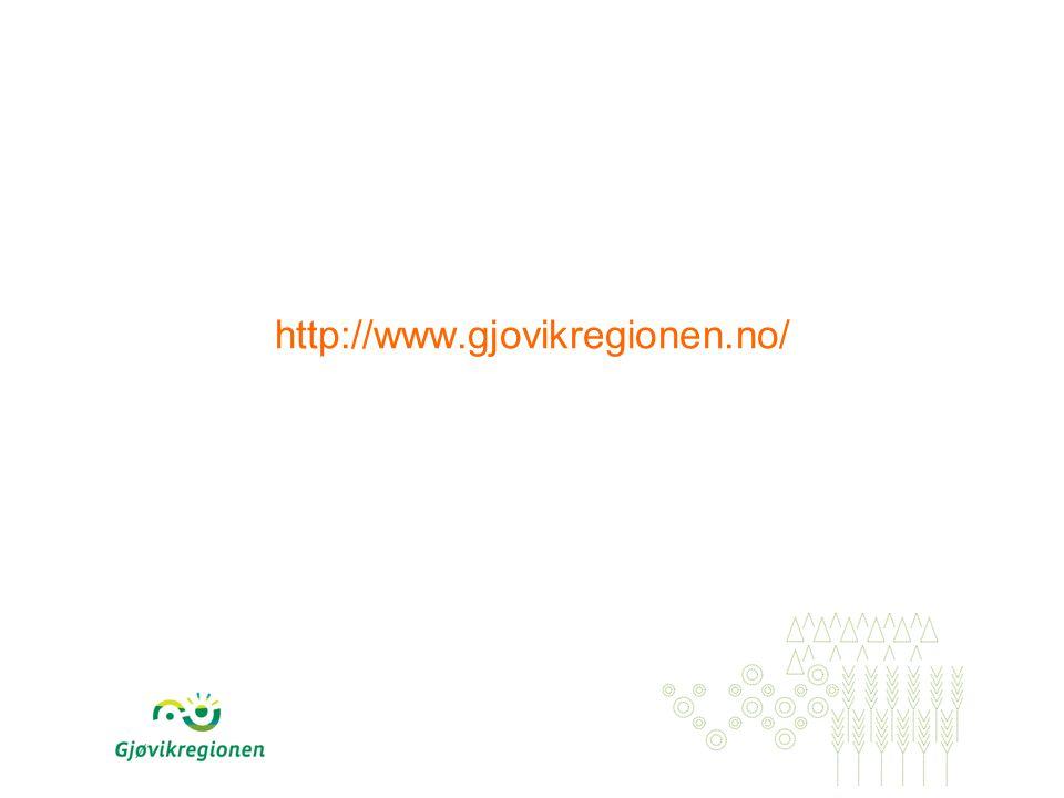 http://www.gjovikregionen.no/
