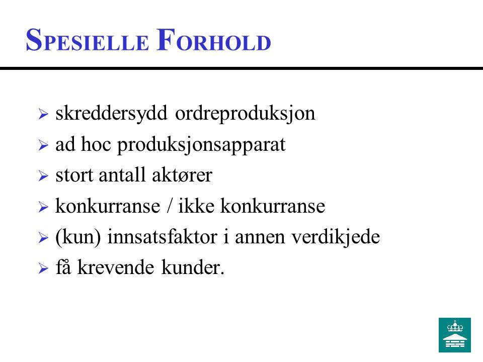 """Norsk senter for prosjektledelse Temadag 26. april 2001 TIDLIGE """"SYKDOMSTEGN"""" Stein Rognlien Statsbygg SUKSESS ELLER FIASKO I PROSJEKTER"""