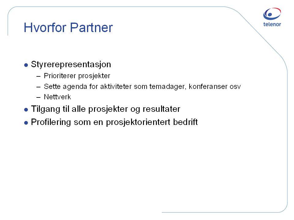http://www.nsp.ntnu.no Et forskningsbasert samarbeid mellom akademia, næringsliv og forvaltning Samarbeidsmodell