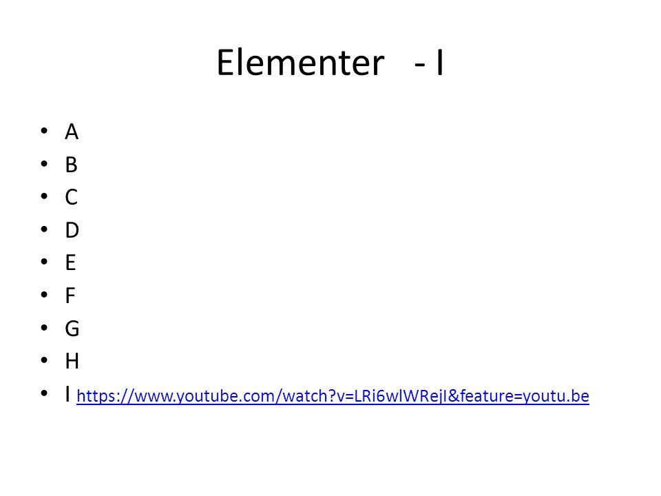 FRITTSTÅENDE Artisteri – 0,5 poeng 13.5: Artisteri og koreografitrekk (E-dommere) Expressiveness 0,1 Confidence 0,1 Personal style 0,1 Manglende evne til å spille en rolle eller en karakter gjennom øvelsen -0,1 p Øvelsen består av elementer som ikke henger sammen , dvs stopp mellom elementer og bevegelser - 0,1 p