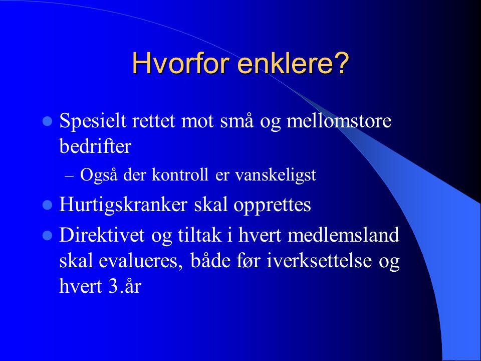 Filial = utenlandske foretaket Filial/avdeling av et utenlandsk foretak er IKKE noen selvstendig rettssubjekt.