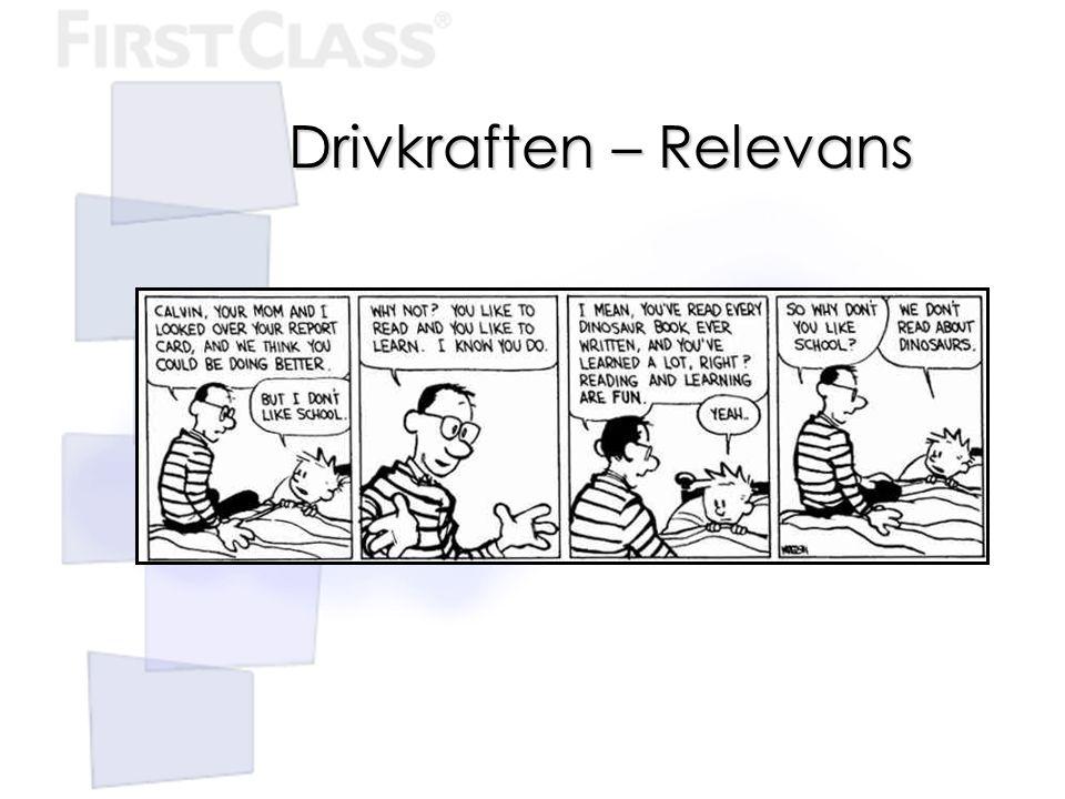 Det digitale Åskollen Systematisk satsing Forankring hos ledelsen Sterkt IKT-utvalg Klare målsettinger for det ped.