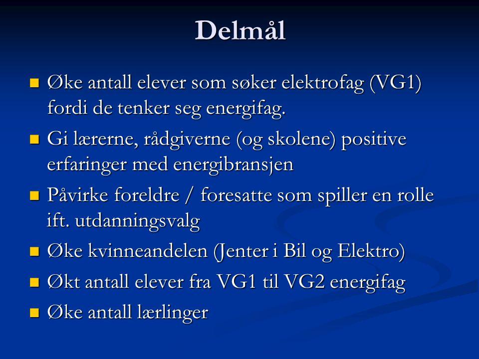 SKAGERAK NETT A/S Ved Skagerak Nett er det en bred generell etterutdanning hvor montørene vil oppdatere sitt teoretiske kunnskapsnivå fra gamle fagbrev opp til R 94 nivå.