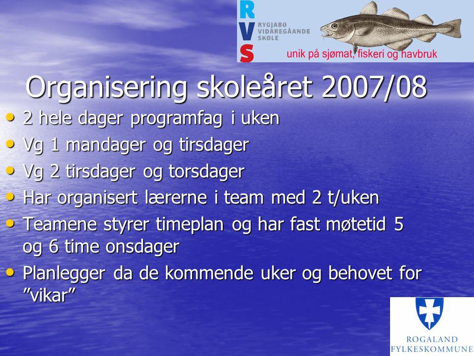 Vg2 Akvakultur 3 perioder for gjennomføring av PTF 3 perioder for gjennomføring av PTF Har som mål at alle skal innom: Har som mål at alle skal innom: Matfisk Matfisk Settefisk/landbasert oppdrett Settefisk/landbasert oppdrett Marine arter/skjell Marine arter/skjell