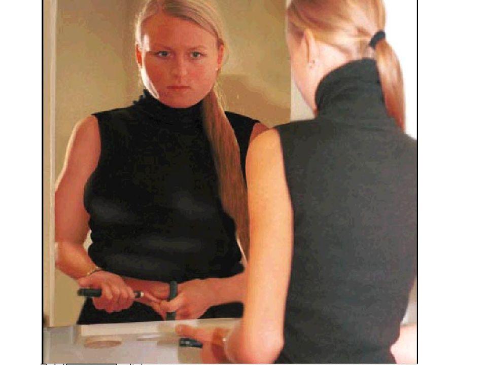 Kognitiv adferdsterapi for spiseforstyrrelser (KAT-S) (Cognitive Behaviour Therapy for Eating Disorders (CBT-E) Manual for polikliniske samtaler Normalvektige: 20 samtale Undervektige: 40 samtaler Gode resultater ved bulimia nervosa og anorexia nervosa Cognitive Behaviour Therapy and Eating Disorders.