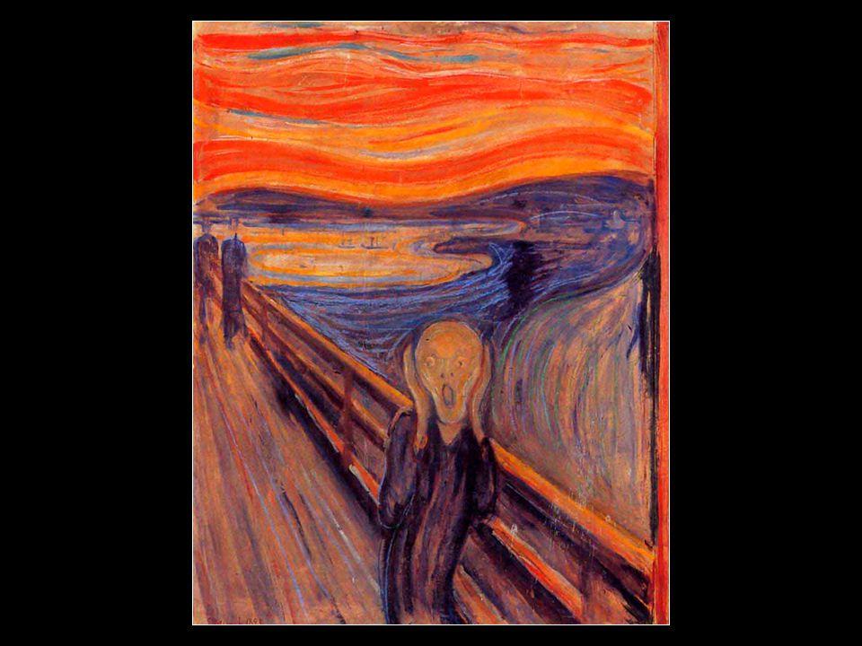 Kjernetemaer Selvfølelse Opplevelse av kontroll