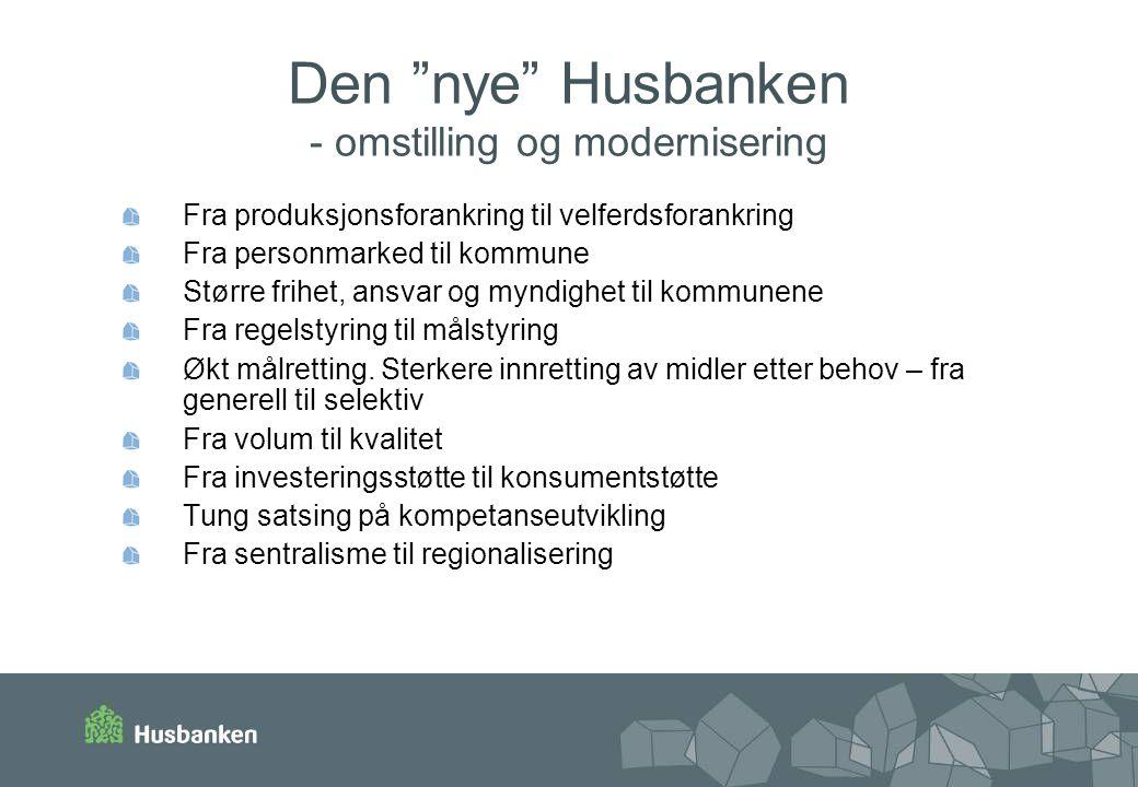 Antall husstander og kjønnsfordeling i husstandsgruppene, 3. termin 2006