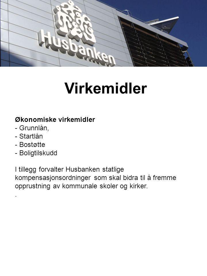 Organisering 2.Nord Nordland, Troms, Finmark og Svalbard 3.