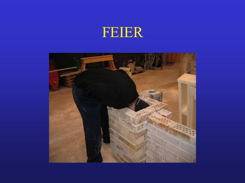 FEIER