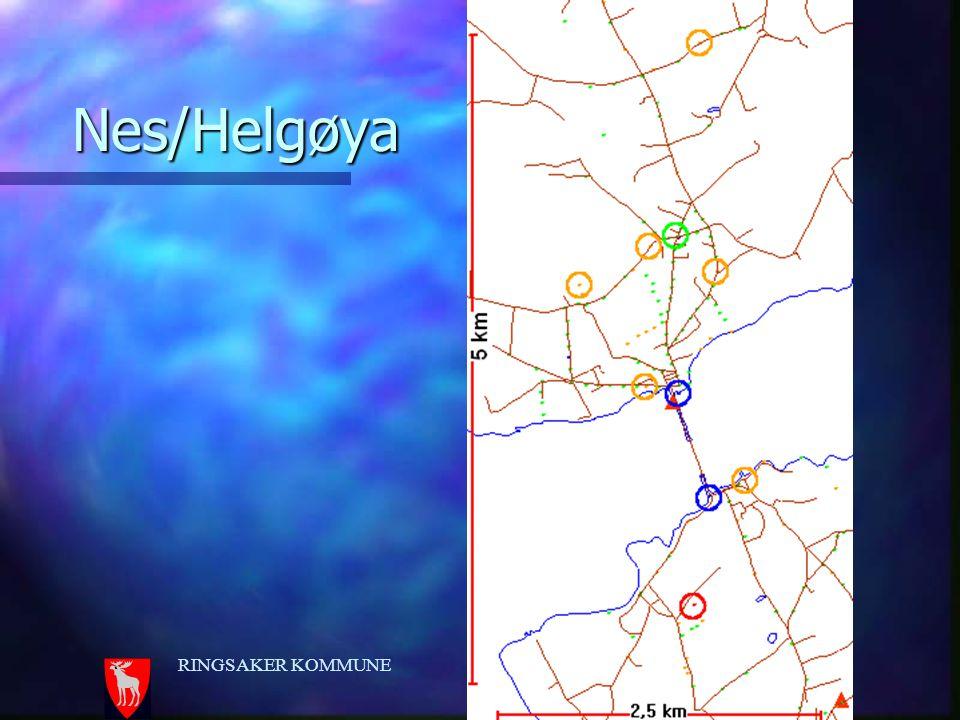 Nes/Helgøya