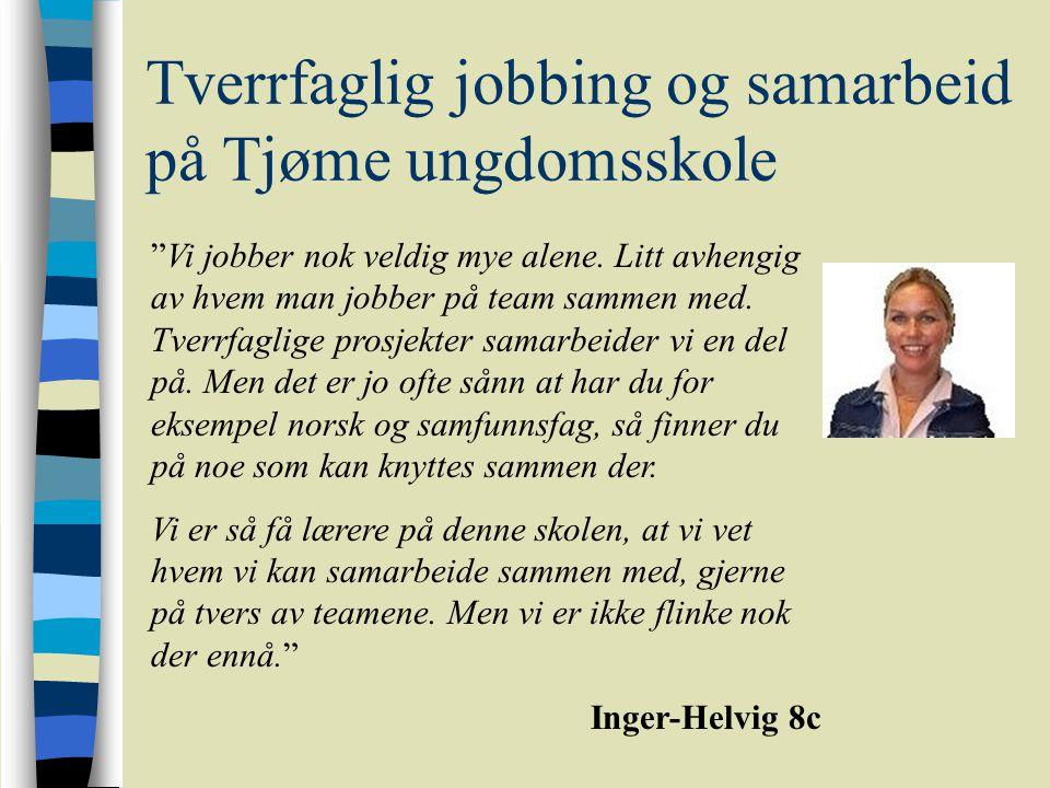 Arbeidsmetoder i norskfaget Projekt/Temarbeid Forlesning Selvstendig jobbing Lab-timer IKT