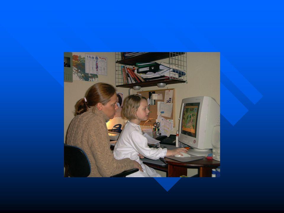 Tips til valg av programvare (Barnehagefolk) De voksne bør kjenne og kunne programvaren De voksne bør kjenne og kunne programvaren De voksne skal kartlegge innholdet i programvaren for å vite hvordan en kan bruke det De voksne skal kartlegge innholdet i programvaren for å vite hvordan en kan bruke det Kan vi knytte bruken av IKT opp mot andre tema/innhold i barnehagen.