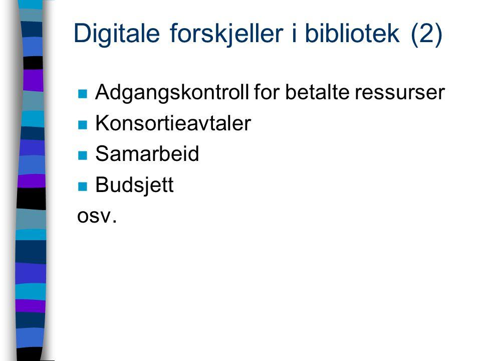 Anbud  tips n Dele anbudet.(f.eks.