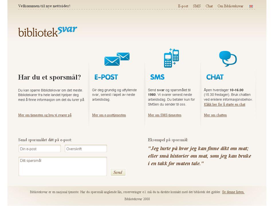 Chat-eksempel 15/1-09 hvordan sier man jamfør på engelsk.
