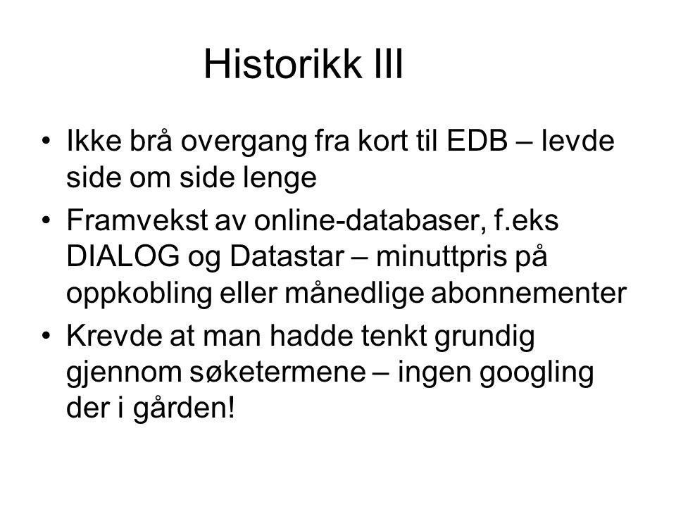 Norgeslån Velg hentebibliotek.
