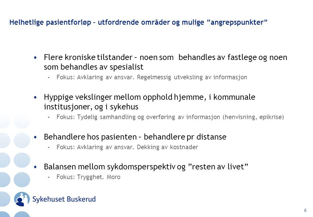 17 harald. noddeland@sb-hf.no