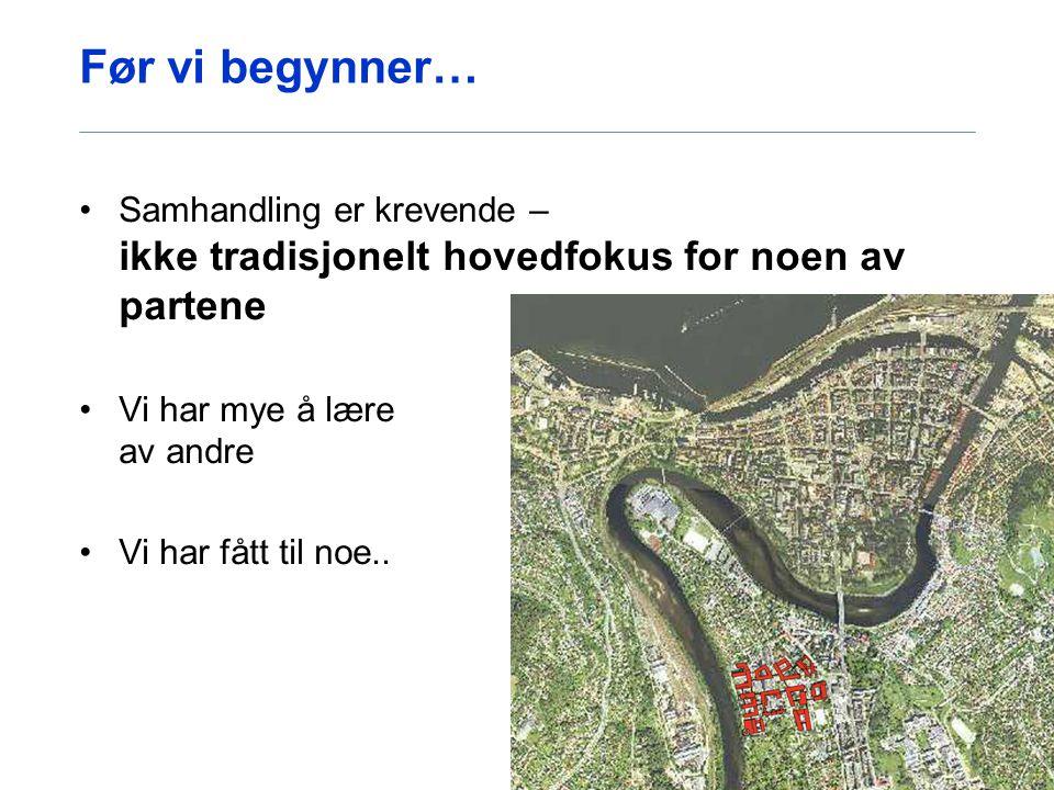 Overlevelse 12 måneder Overlevelse Søbstad-gruppen: 335.7 dager (95 % CI 312.0-359.4) Overlevelse St.Olavs-gruppen.