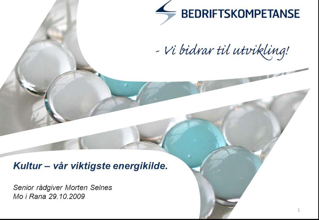 Nordland Musikkfestuke Frivillig innsats.31% av publikum har deltatt med frivillig innsats.