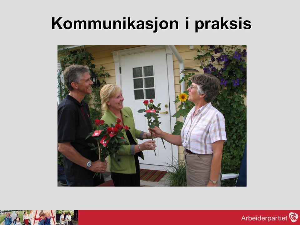 Kilder Jan Erik Larsen Øystein HS Moen