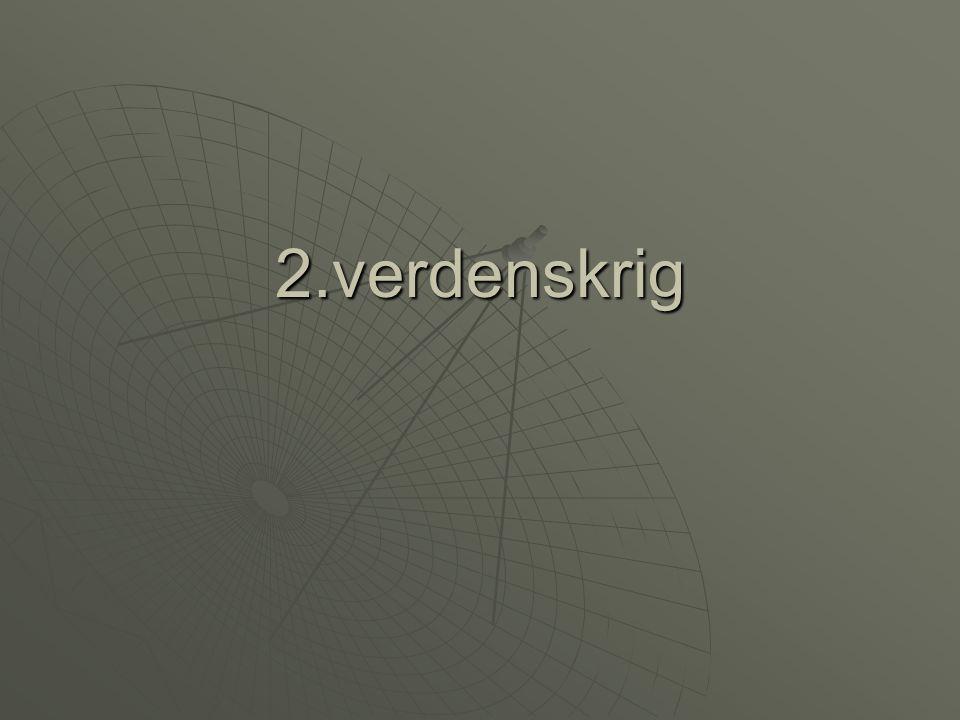 Men det kostet å si nei  11.april, kongen og regjeringen oppholdt seg i Nybergsund.