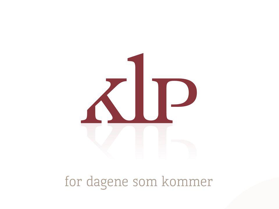 Norsk Rådmannsforum Sted Rådmannen og pensjon 27. august 2010.