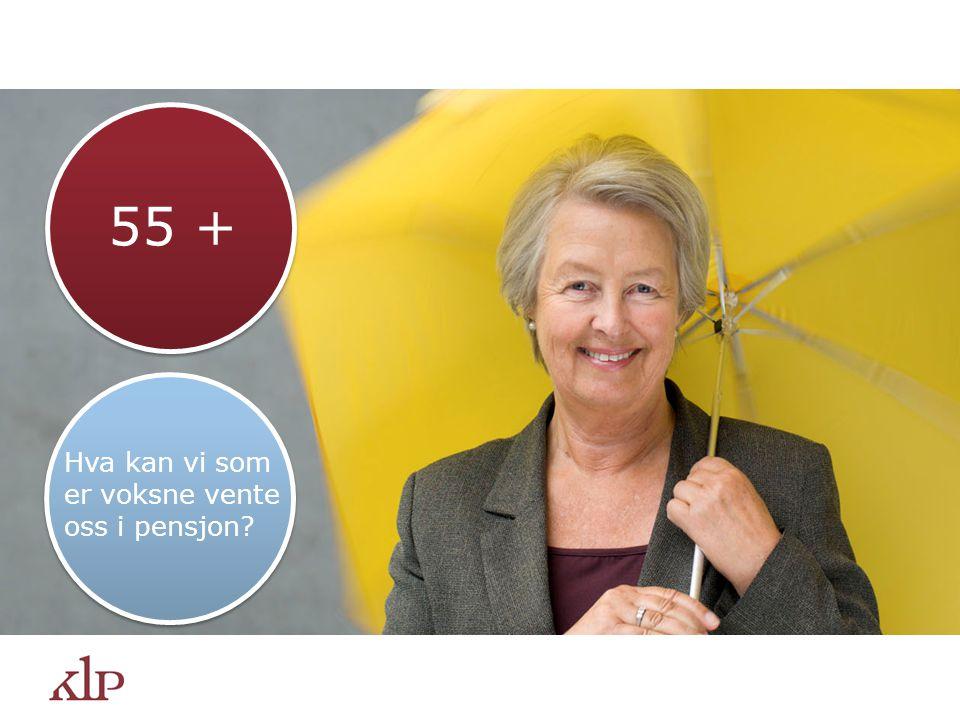 Pensjonsrettigheter for rådmenn Det er ingen spesielle regler for rådmenn Rådmenn har særaldersgrense 65 år Denne særaldersgrensen beholdes i 10 år om man har hatt stillingen i 15 år.