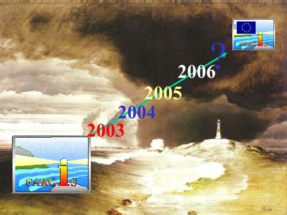 2003 2004 2005 2006