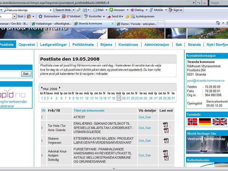 fysikalskaromaterapi onlinebooq net