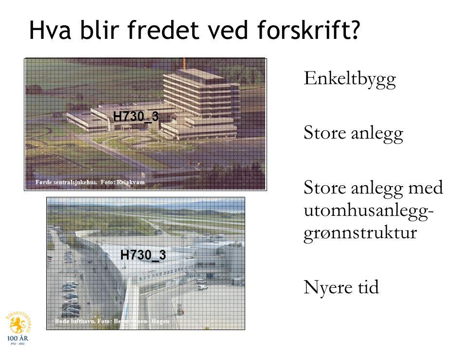 Utfordringer Vern og bruk Utviklingskrav Låven på Tjøtta, Nordland, Bioforsk.