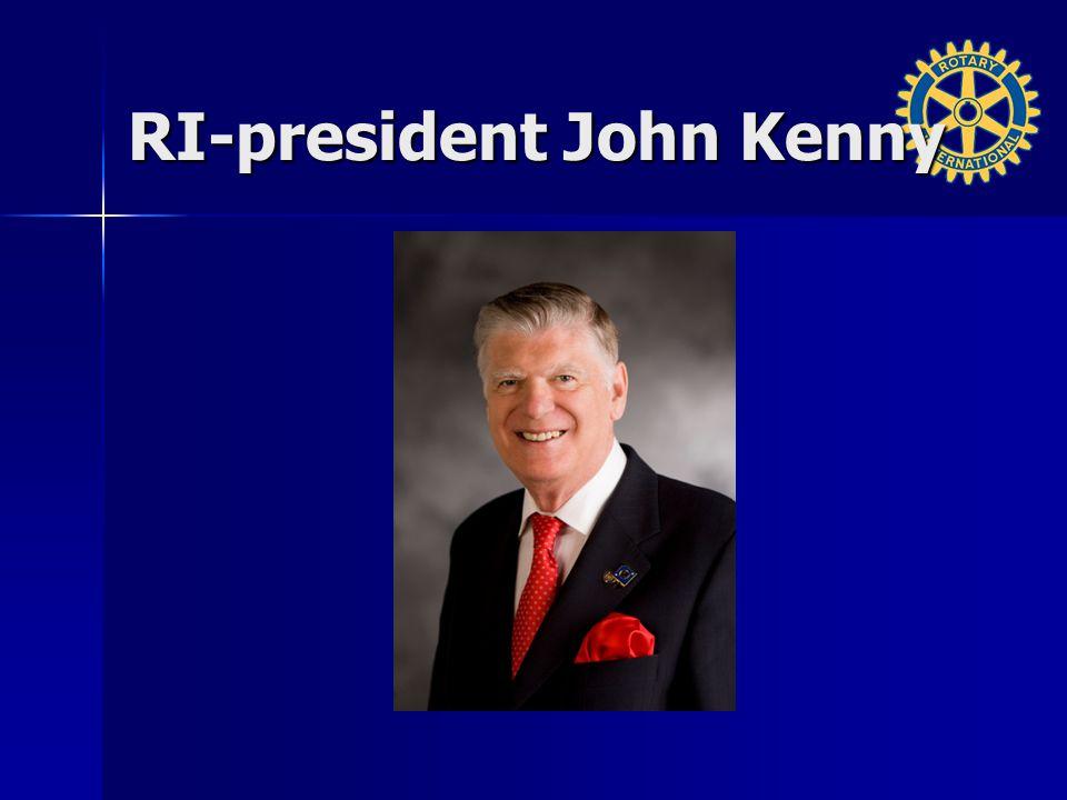 RI-president John Kenny