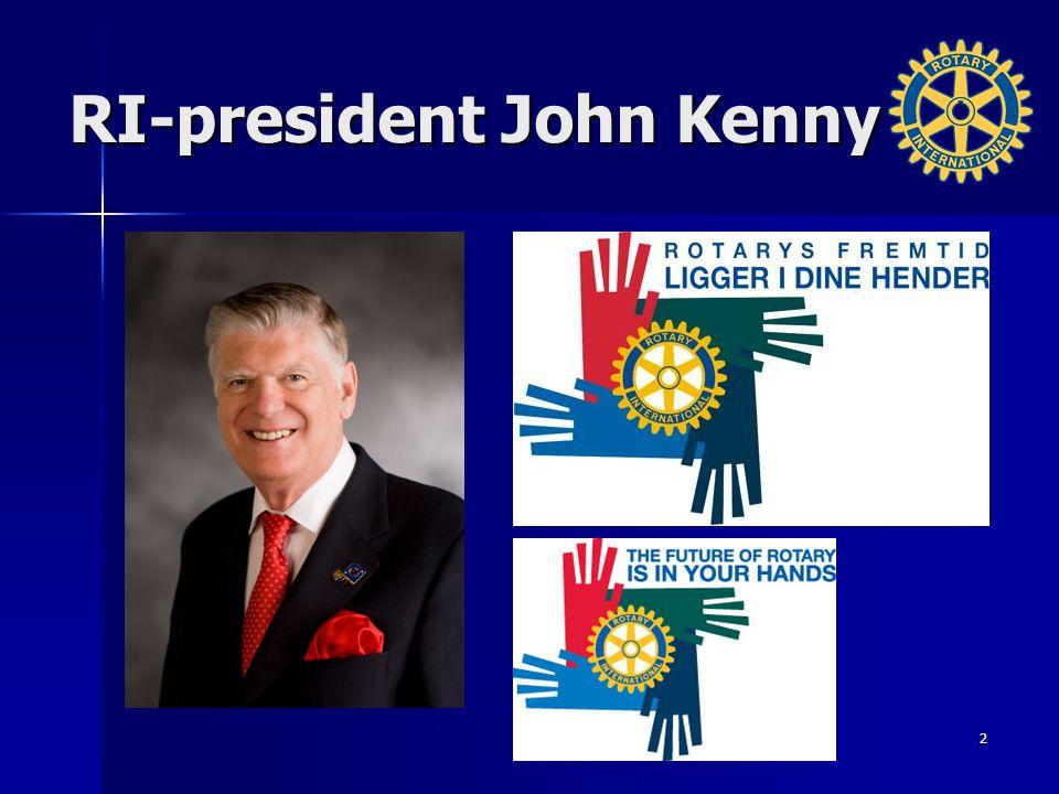 RI-president John Kenny 2
