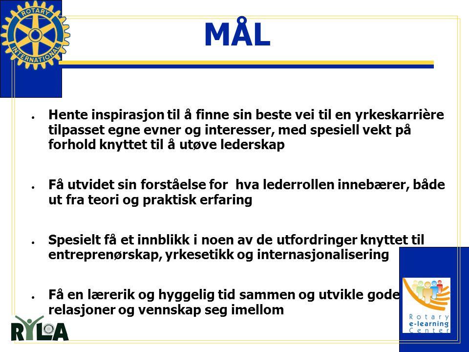 Torsdag 18.mars Kl. 16.00 Busstransport fra Sandvika til Tyriheim Kl.