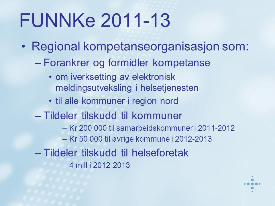 Samarbeidskommuner: Planer, presentasjoner og hendelser Alta kommune - dokumenter Lenvik kommune – dokumenter Tromsø kommune – dokumenter