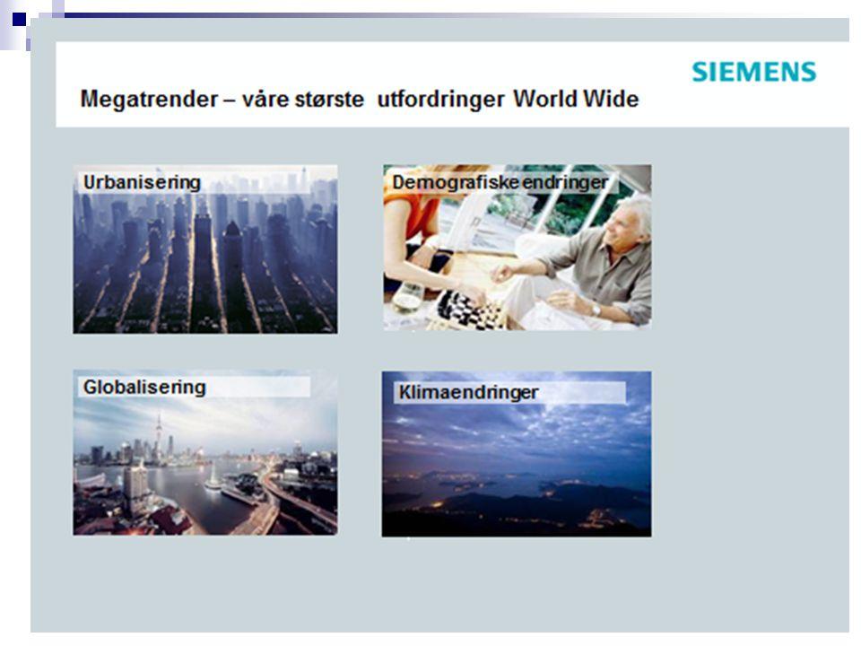 Høydepunkter i karrieren Tiden på Siemens: Prosjektansvarlig for Siemens ved RTV-senteret under OL-94 Prosjektansvarlig for 132/22/11/6 kV Tjeldbergodden/Statoil Høyspenningsanlegg på maritime installasjoner, f.