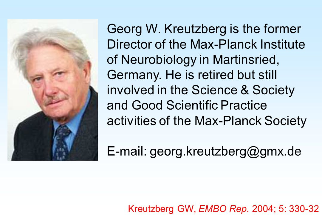 ● Utgangspunktet for god forskning må være at medforfattere kan stole på hverandre så samarbeidet ikke gjennomsyres av mistillit.