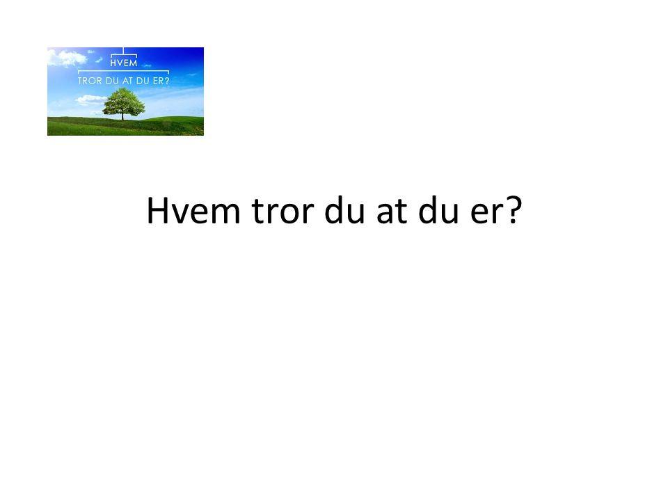 4 Start leting etter mer informasjon om din slekt –Digitalarkivet –RHD –Gravminner i Norge –Genress – geografisk –Bygdebok –Family Search