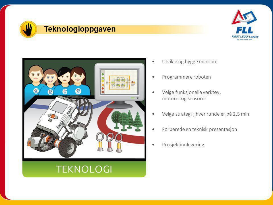 Lørdag 12. november 2011 Turneringen gjennomføres i 42 byer i Skandinavia Turneringsdagen