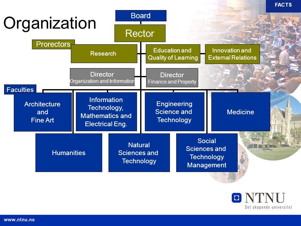 3 Utdanning: læringsutbytte og relevans NTNU har som mål at 80 % av kandidatene er tilfreds med utdanningens relevans i forhold til arbeidslivets kompetansekrav.