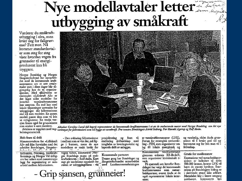 El-sertifikater El-sertifikater vil øke verdien av småkraft utbyggingene Forslaget fra regjeringen om el- sertifikater omfatter imidlertid ikke bare små kraftutbygginger, men all ny fornybar bygget etter 1.1.2004