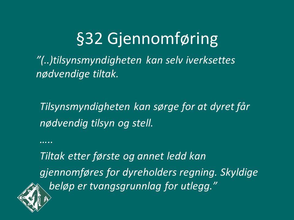 Begrunnelser S.111 første sp: (..)fare for rovviltangrep (kan)gjøre det nødvendig å iverksette særskilte tiltak, for eksempel å unnlate å bruke vanlige beiteområder. S.