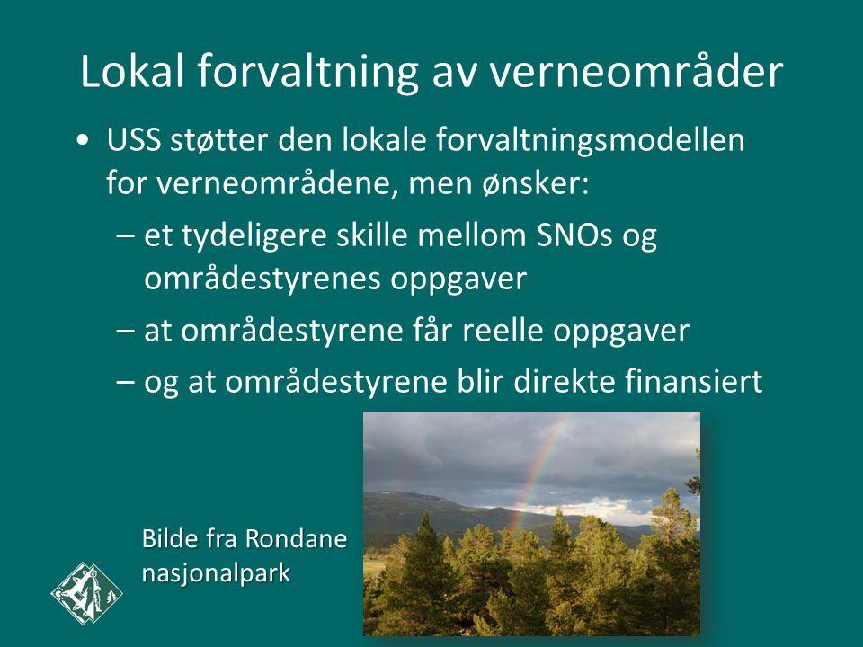 Medlemmene i landsstyret FylkeNavn Aust-AgderKomst.medl.