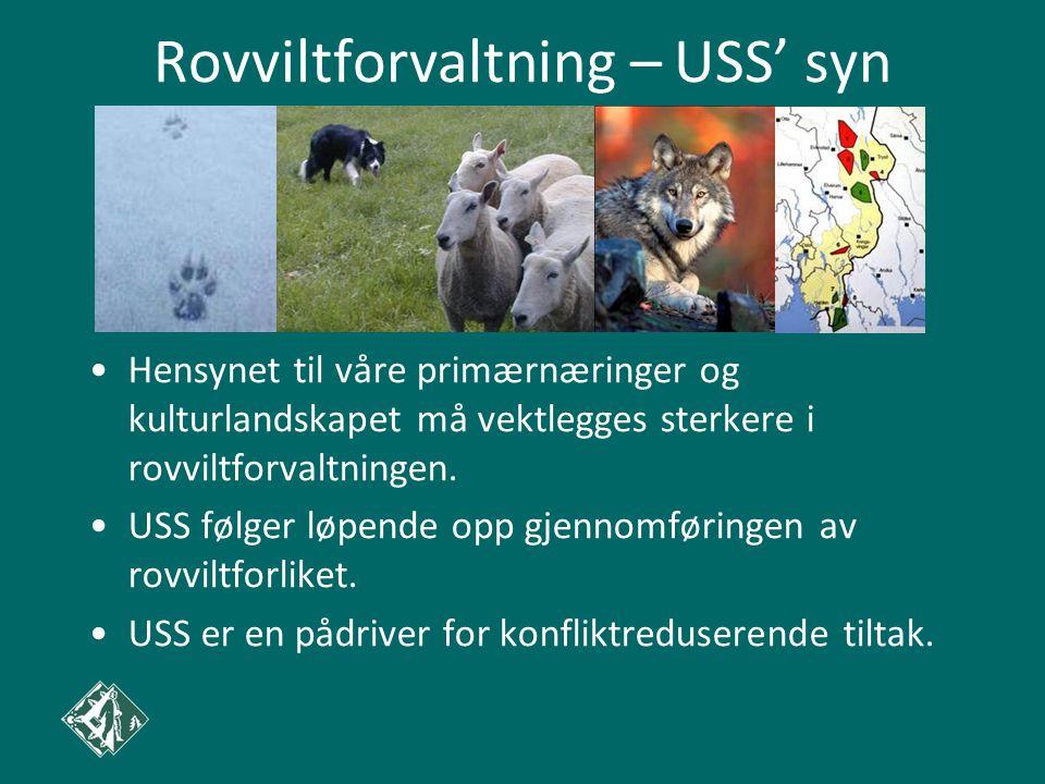 FylkeNavn Møre og RomsdalKomst.medl.