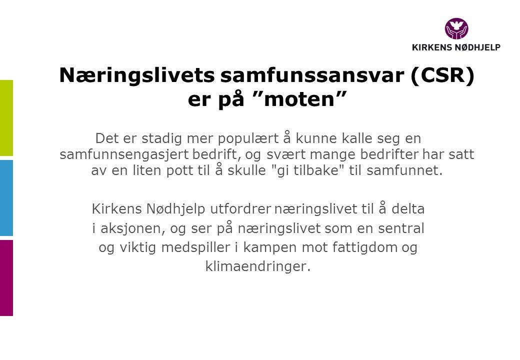 PR-sponsing, f.