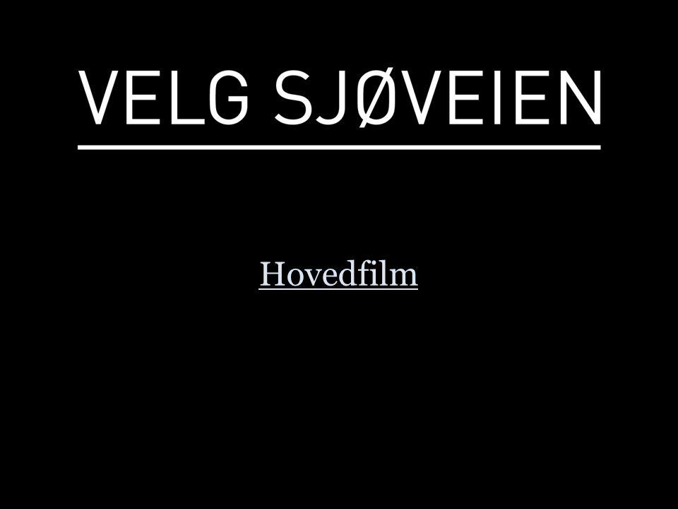 Hovedfilm
