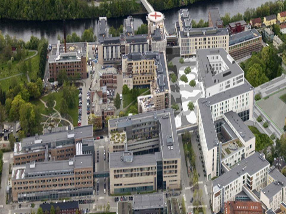 Helsedir okt 2011 2008 Riksrev: Omfanget av feil koding i ISF grunnlaget fortsatt stort.